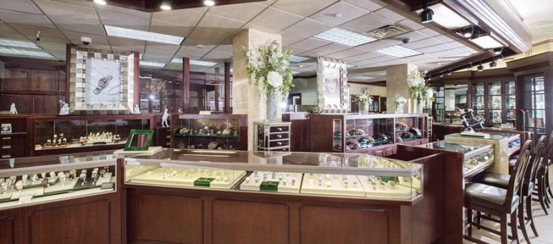 Gasser-Fine-Jewelers-Downtown-Canton