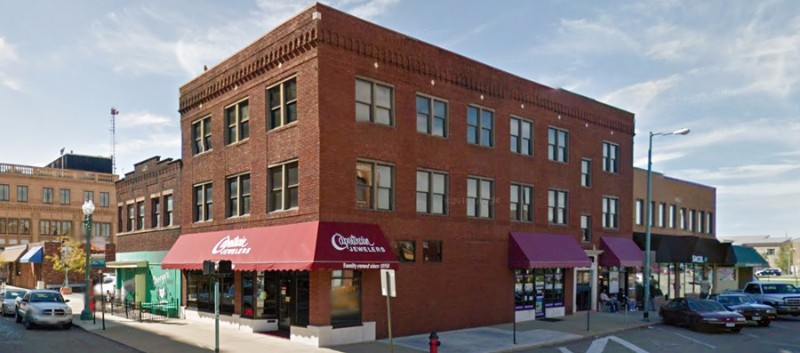 Capestrain-Jewelers-Downtown-Canton-2