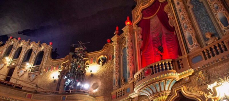Canton-Palace-Theatre-Downtown-Canton-3