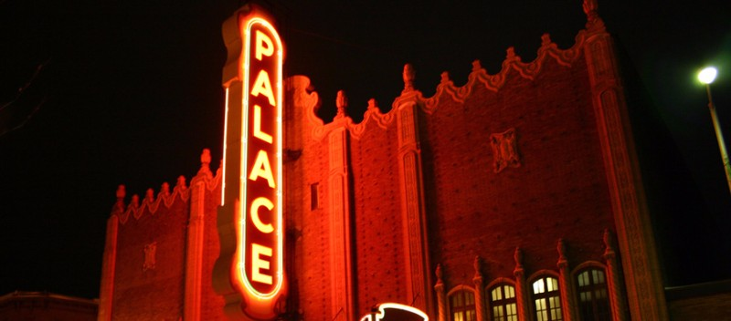 Canton-Palace-Theatre-Downtown-Canton2