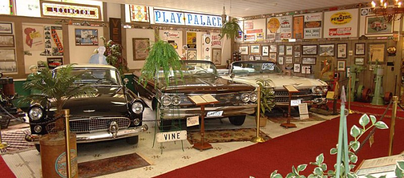 Canton-Classic-Car-Museum-Downtown-Canton3