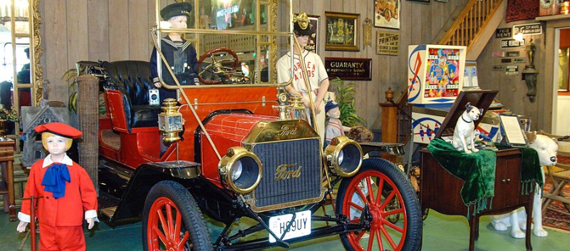 Canton-Classic-Car-Museum-Downtown-Canton7