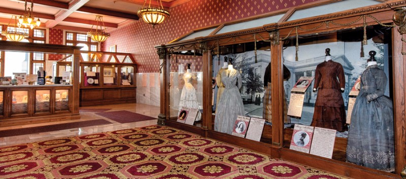National-First-Ladies-Library-Downtown-Canton2