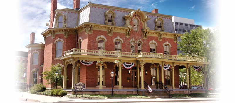 National-First-Ladies-Library-Downtown-Canton3