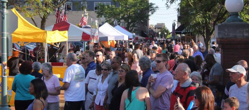 Canton-First-Friday-Downtown-Canton4