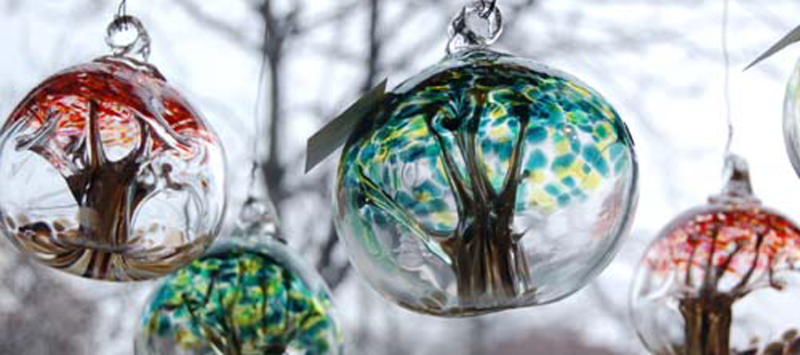 Canton-Glass-Works-Downtown-Canton-Ornaments
