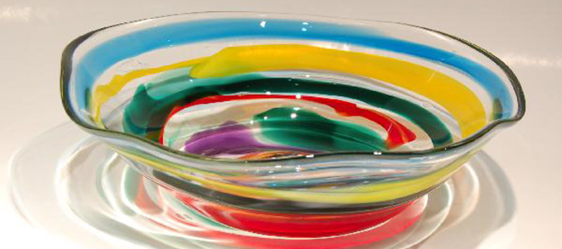 Canton-Glass-Works-Downtown-Canton-Rainbow-bowl