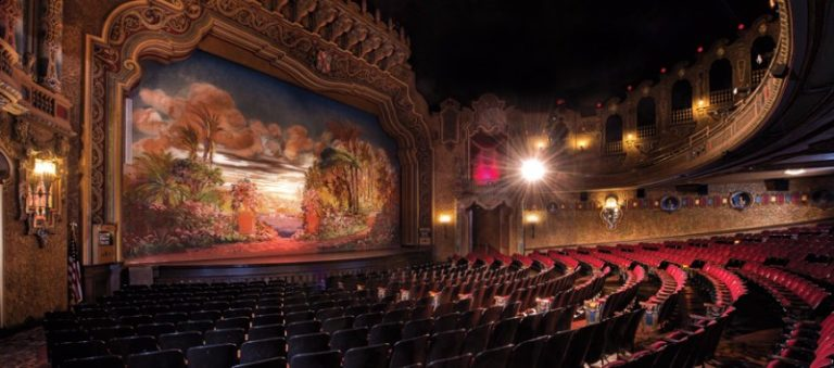 2885 Canton Palace Theatre Downtown Canton 768x339