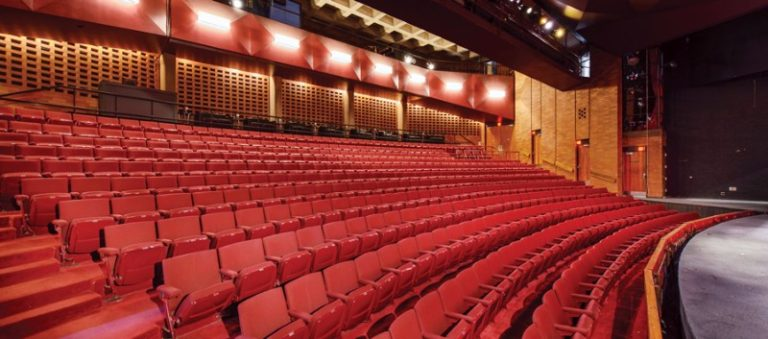 2888 Players Guild Theatre Downtown Canton 768x339