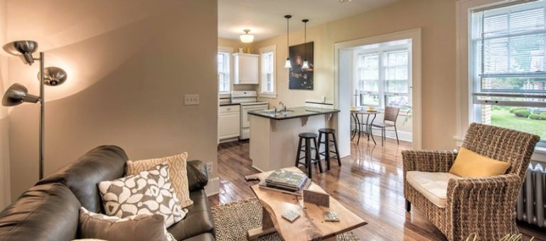 2946 Superior Apartments Downtown Canton Living 1 768x339