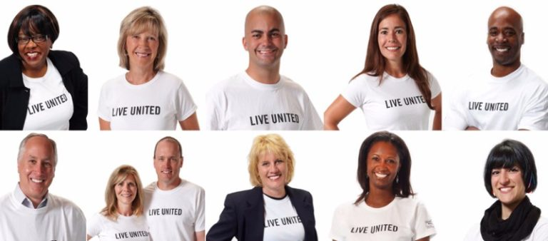 2954 United Way of Greater Stark County 768x338