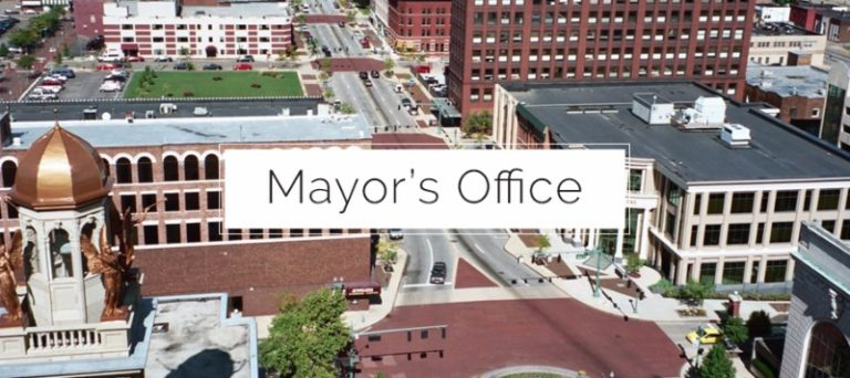 3135 Downtown Canton Mayors Office 768x342
