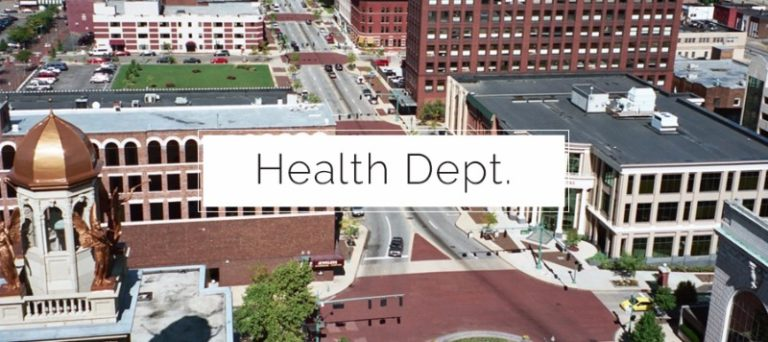 3140 Downtown Canton Health Department 768x342