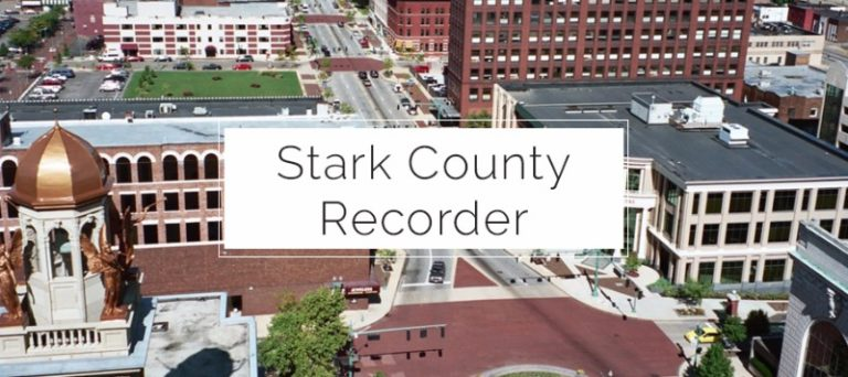 3160 Downtown Canton Stark County Recorder 768x342