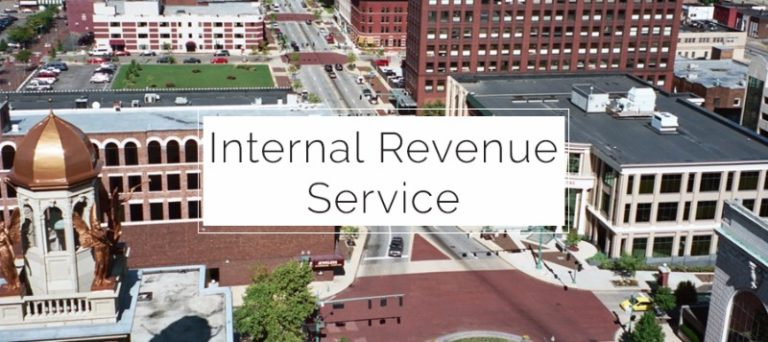 3174 Downtown Canton IRS 768x342
