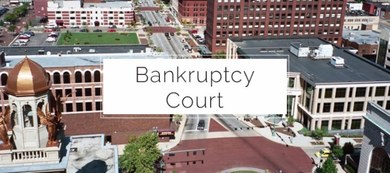 3176 Downtown Canton Bankruptcy Court 768x342