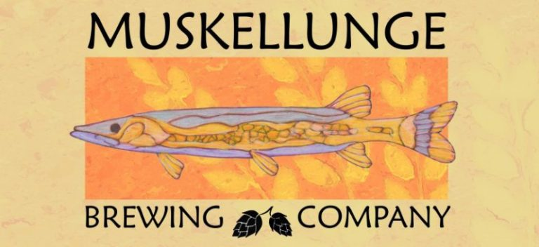 5091 Muskellunge Brewing Company website banner faded barley bkgd.psd 3 860x395 768x352 1