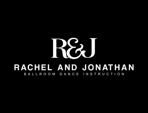 r and j 500x380 1